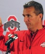 OSU's laser-focused coach wants another title.