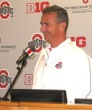 Meyer just topped the Big Ten once again.